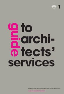 Guide-To-Architects-Services
