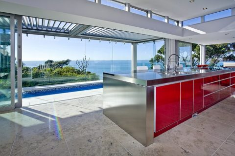 Kitchen-Outlook-To-The-Gulf